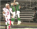 Houston Bellaire @ Southlake Carroll (TX)