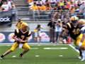 "Thumbnail url for ""Aquinas, FL vs. Upper Arlington, OH 2009 Football"""