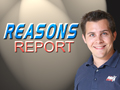 Reasons Report: 09 Kirk Herbstreit Football Series