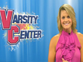 Varsity Center - A new team to watch!