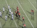 Aledo, TX vs Keller, TX - Breshears Highlights