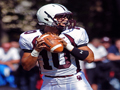 Gary Nova - Don Bosco Prep, N.J.