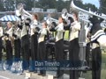 "Thumbnail url for ""Kempsville, VA vs. Kellam, VA"""