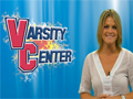 Varsity Center - Win $5000 dollars!