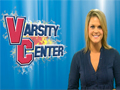 Varsity Center - Big weekend in Volleyball!