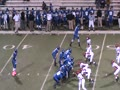 Horn @ North Mesquite (2)
