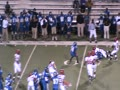 Horn @ North Mesquite (1)