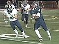Oak Ridge, CA vs Pleasant Grove, CA - Highlights