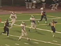 Bellevue, WA - Michael Foreman 2010 Highlights