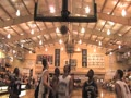 Dwyer, FL vs Christ School, NC : ATG