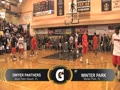Winter Park, FL vs Dwyer, FL : ATG