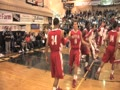 Saint Patrick, NJ vs Mater Dei, CA : ATG