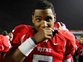 Braxton Miller Highlights