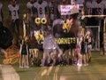 Cocoa, FL vs. Bishop Moore, FL : ATG