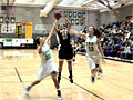 "Thumbnail url for ""St. Mary's vs. Archbishop Mitty (CA)"""