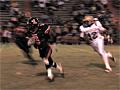 Javares McRoy - Lakeland, FL Football