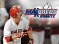 MaxPreps Minute - Baseball All-Americans