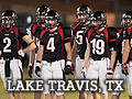 Team Preview - Lake Travis, TX