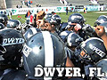 Team Preview - Dwyer, FL