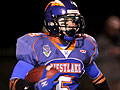 Team Preview - Westlake, CA