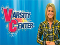 Varsity Center - Two basketball teams to watch!
