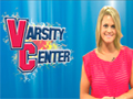 Varsity Center - Our nation's top basketball team!