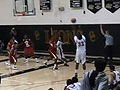 Etiwanda, CA - Tyler Lecour Highlights 1-2011