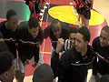 "Etiwanda Boys Basketball 2011 ""All or Nothing"" Par"