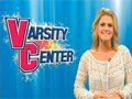 Varsity Center - Final Tour of Champions stop!