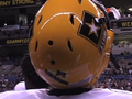 US Army All-American Game 2011