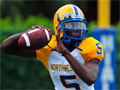 "Thumbnail url for ""2010 Top Recruits: Quarterbacks"""
