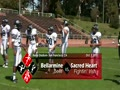 Bellarmine Prep vs Sacred Heart Cathedral