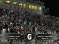 "Thumbnail url for ""Don Bosco Prep, NJ vs. St. Edward, OH"""