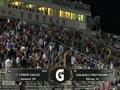 """Thumbnail url for """"Don Bosco Prep, NJ vs. St. Edward, OH"""""""