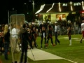 Oct 14th, 2011 GRJ vs MONT