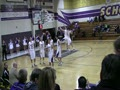 amador vs granada
