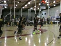 Pro vs. HS - Elite 24 Open Run
