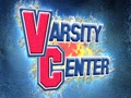Varsity Center - Big upset in the Xcellent 25