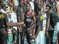 Elite 24 Dunk Contest