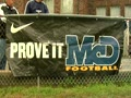 Bishop McDevitt, PA vs. Hershey, PA
