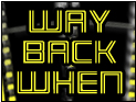 "Thumbnail url for ""Way Back When - Maurice Jones-Drew"""