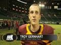 Gernhart
