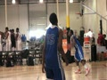 Thumbnail url for &quot;Charlotte Royals - Nike EYBL&quot;