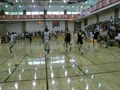 Oakland Soldiers #2 - EYBL 2011 Peach Jam