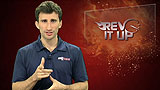 Thumbnail url for &quot;Tom Lemming's updated player rankings on Rev It Up&quot;