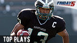 MaxPreps Plays of the Year - Part 1