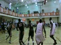 Team Takeover - 2011 EYBL Peach Jam