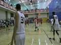 CIA Bounce - 2011 EYBL Peach Jam