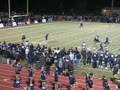 Vista Murrieta vs Centennial