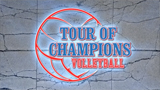 TOC Volleyball Announcement